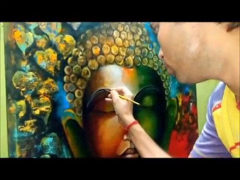 Based Artist of  Jamshedpur  Arjun Das   call : +91-9835508353,9123126055