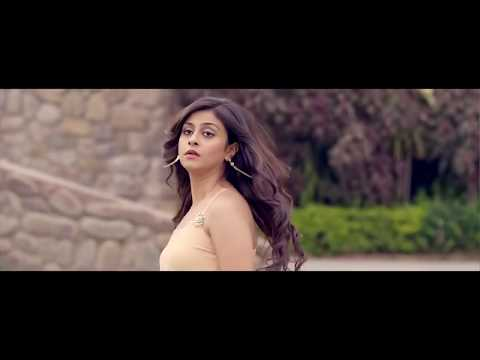 Subha Subha Full Song Ranvir Latest...