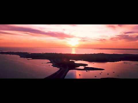 West Island, Fairhaven Massachusetts