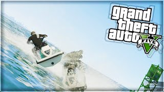 'ARE YOU HAPPY?' GTA 5 Funny Moments (With The Sidemen)