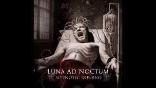 Luna Ad Noctum   Abnormal Pain