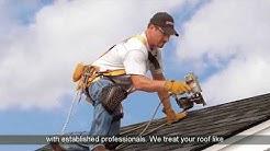 Best Roofers Ventura CA  🏠  Top Roofing Company Reviews  🏠  Roof Repair Contractors Ventura County