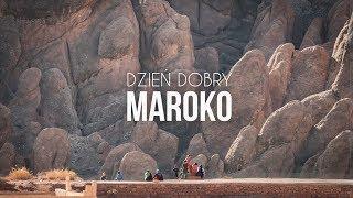 Baixar Dzień dobry Maroko! / Good morning Morocco!
