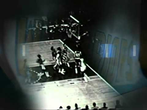 2010-11 Marquette Basketball Introduction