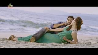 New Remix Song   Kabhi toh miloge a new compositoin  SongsForYou