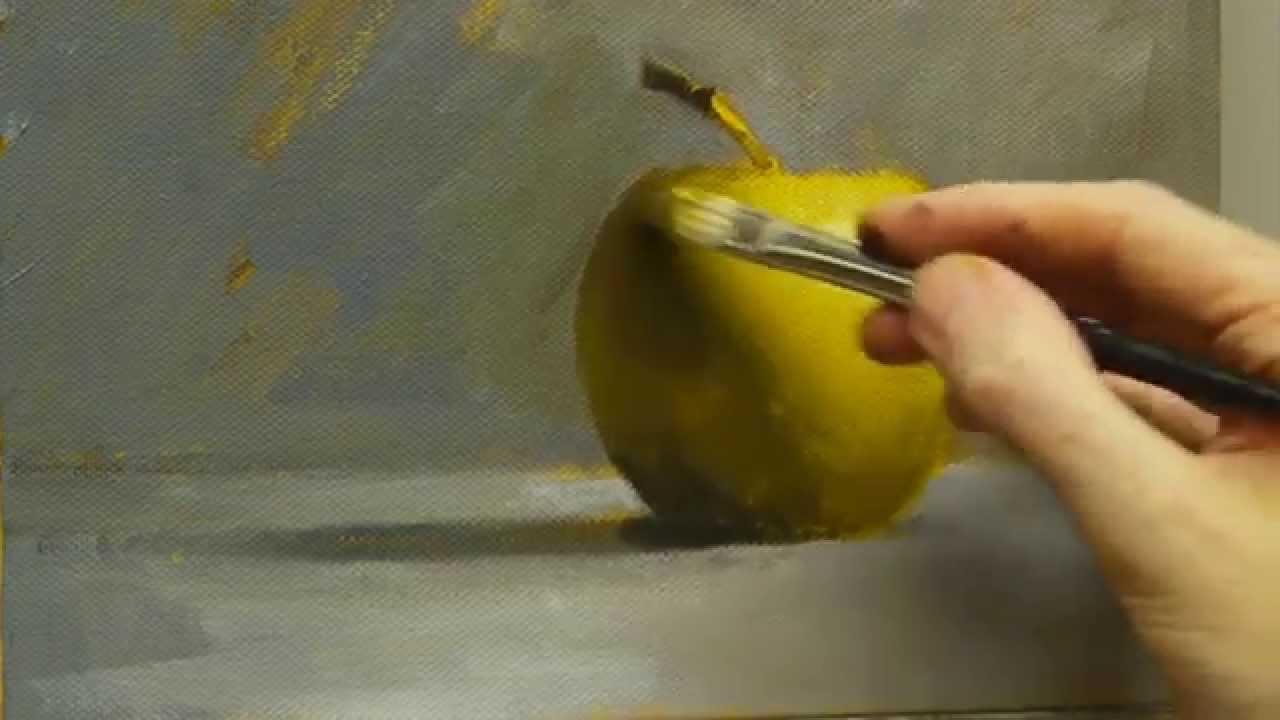 Acrylmalerei Youtube Empfehlenswerte Youtube Kanale Zur Acrylmalerei