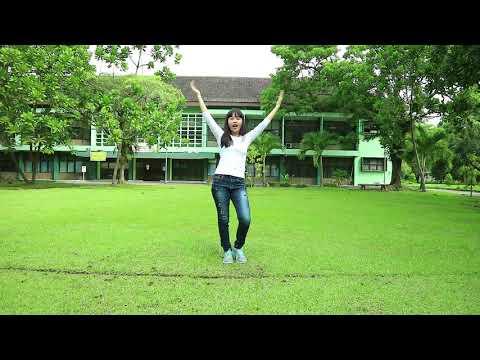 "TWICE(트와이스) ""Heart Shaker"" Dance Cover by Jennifer Lim"