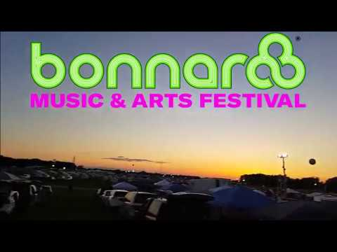 "Bonnaroo Camping Tips 2017: Review and Guide ""How to Roo to the Max"""
