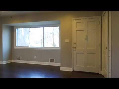 Home For Sale At 713 Cedarbrook Avenue, South Plainfield, NJ 07080