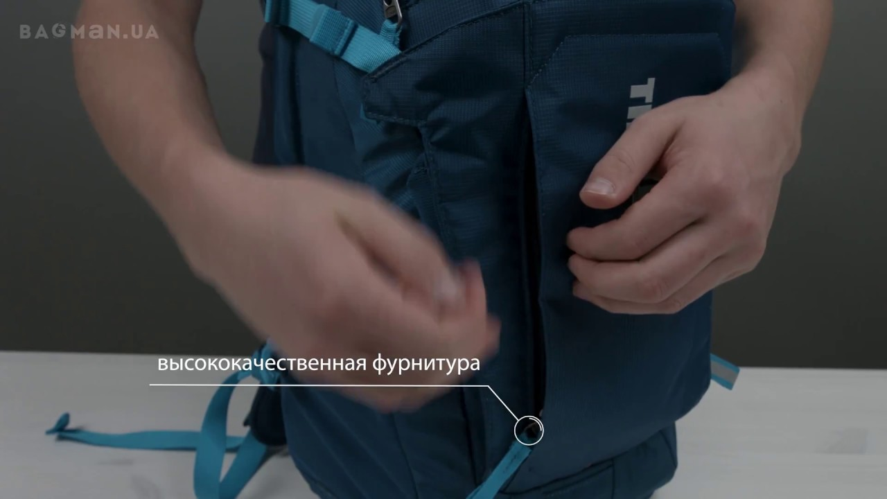 STICK V2 от iLIKE™ - Обзор - YouTube