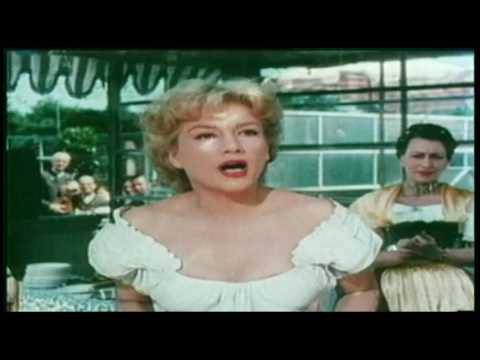 Anne Baxter  American Actress Biography  Story Of Success And Journey In Hollywood