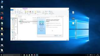 How To Activate Crack EaseUs Data Recovery License Keys All