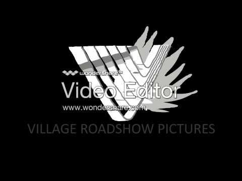 Village Roadshow Pictures Remake Logo
