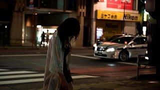 Ikkyu Nakajima - sweet sweat sweets 中嶋イッキュウ 検索動画 8