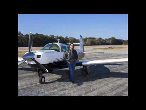 A - 1 Parking Lot Service - Landing Strip - Laredo TX 78045