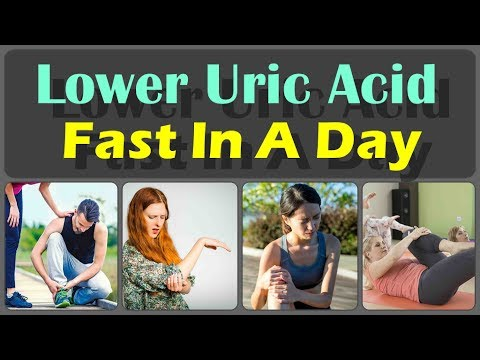 decrease-uric-acid-and-top-10-natural-treatments-that-will-help-you-fight-against-the-uric-acid