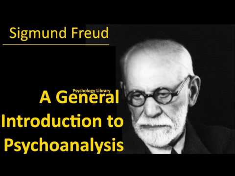 sex based generalization in freud essay Middle childhood and adolescences human growth development theory is an organized statement of values and generalization that provides an outline for understanding how and why people change as they grow from infant to adulthood.