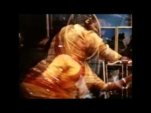 Chappaqua (Trailer)