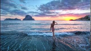 Helly Larson - Delight - Original Mix