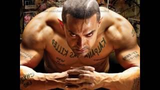Аамир Хан (Aamir Khan) musical slide show