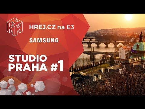 hrej-e3-2019-studio-praha-1