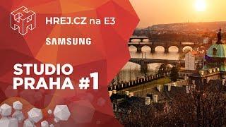 e3-2019-studio-praha-1