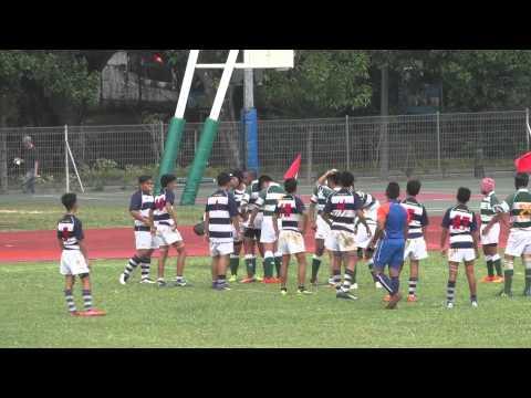 2015-07-10 Rugby C Div – SASS vs SJI