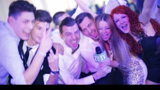 THIS IS YOUR SUMMER! Ruby live Zu Party Romanian Tour Prezentare de modă Join here: https://www.facebook.com/events/310705729363182/?fref=ts ...
