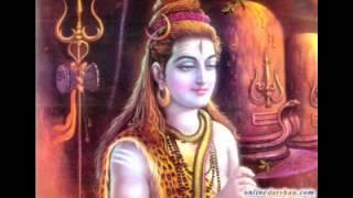 nepali bhajan Kailash ma Shiva Parvati