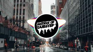 K/DA - POP/STARS (Ragnech Remix)