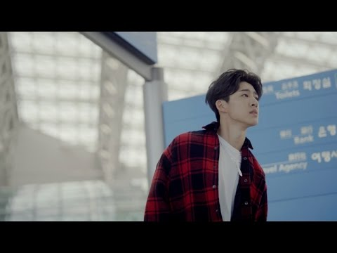 iKON - AIRPLANE M/V (Japanese Short Ver.)