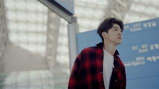 iKON - AIRPLANE M/V (Japanese Short Ver.)