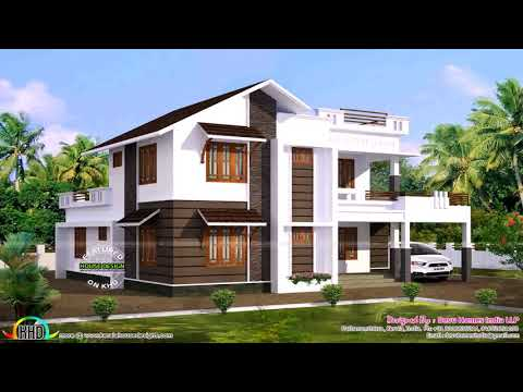 Two Storey House Structural Design Philippines