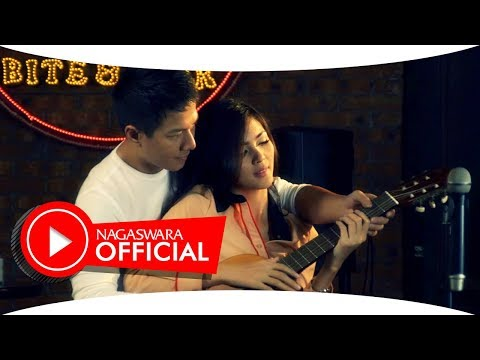 Delon - Ajari Aku Tuhan (Official Music Video NAGASWARA) #music