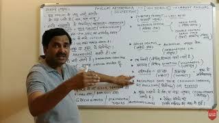 Phylum Arthropoda (Animal Kingdom) Hindi Medium