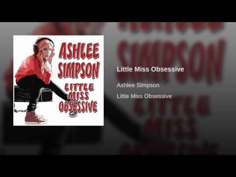 Little Miss Obsessive