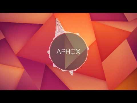 [Veni Varo III Intro Song] filous - Shaded In (feat. Jordan Léser)