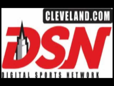 Cleveland Sports Talk Host Goes Off On Browns And Their Fans