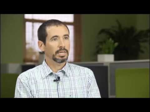 Service Oriented Architecture - Interview with Paulo Merson (Spanish subtitles)