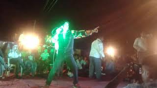 Ishvar thakor Live  Timli @ Ratanpur