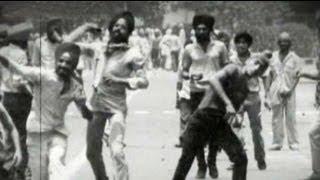 1984 riots: Forgotten chapter?
