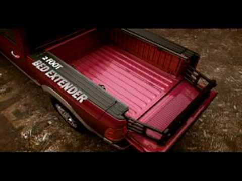 2009 Dodge Ram 1500 Video Of Ram 1500 And Rambox Youtube