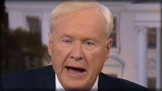 HE'S FINISHED! TOP MSNBC HOST CAUGHT IN SEX PAYOFFS - NETWORK CRUMBLING - LIBS WEEPING!