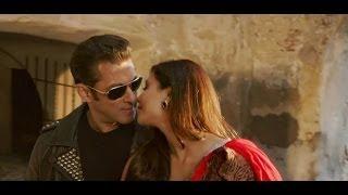 Apna Kaam Banta Bhaad Me Jaye Janta  Jai Ho Song
