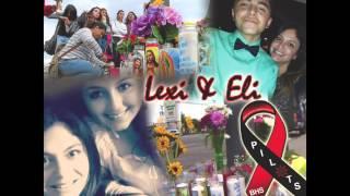 vuclip Lexi & Eli