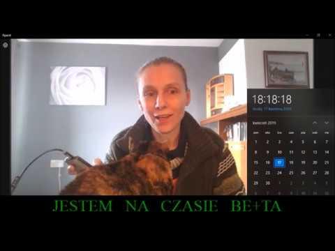 Download HANDEL DZIEĆMI - ja do Paweł Bednarz 👮🏻 - 17.04.2019 rok