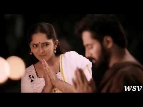 ❤️Romantic WhatsApp Status❤️  New Malayalam WhatsApp Status   Best Love Status   HD Video's   Album