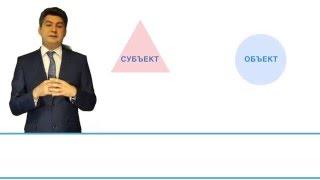 Мышление и деятельность (ч. 2). ЕГЭ по обществознанию. Человек и общество