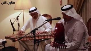 أسامة عبدالرحيم   الله على دي العيون \u0026 موال دعا المحرمون الله