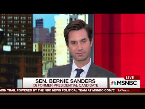 Live MSNBC VOD Player from YouTube · Duration:  10 minutes 32 seconds